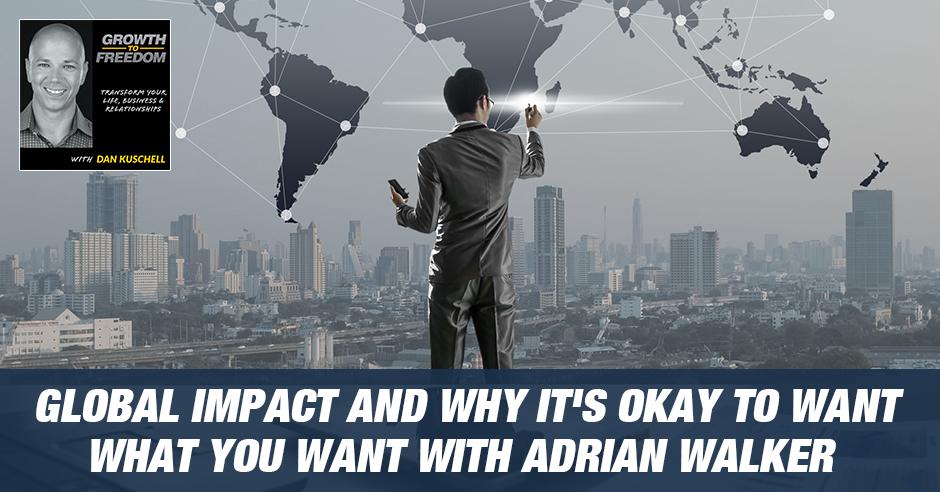 GWF 193 | Global Impact