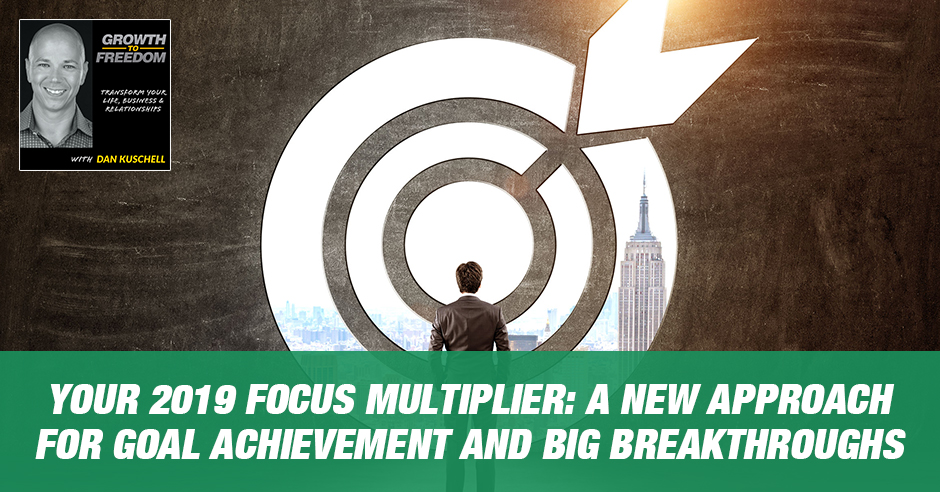 GTF 200 | Focus Multiplier