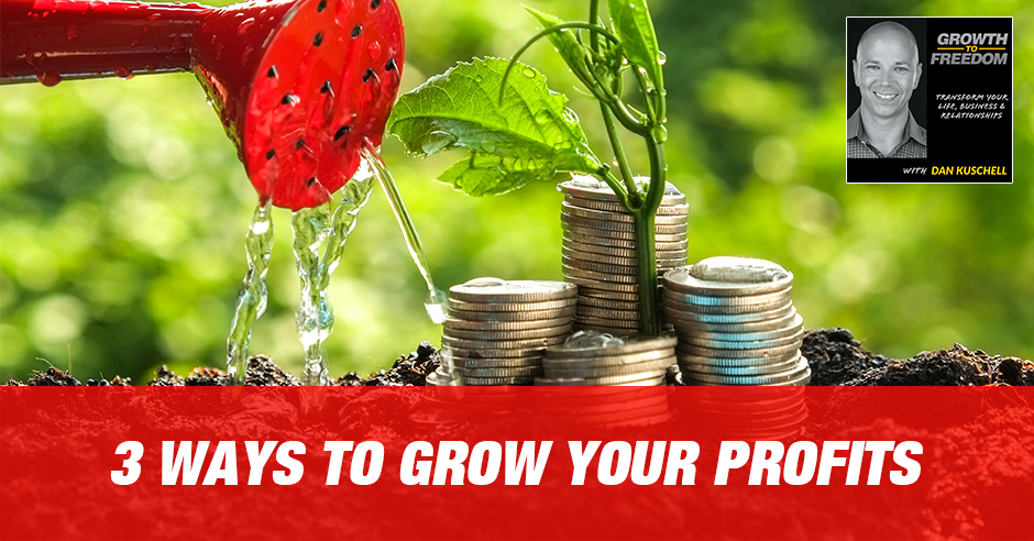 GTF 223 | Grow Your Profits
