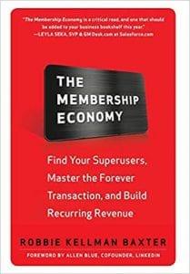 GTF 246 | Building Your Membership Model