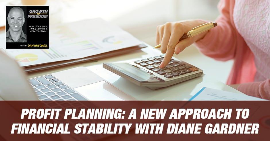GTF 252 | Tax Planning