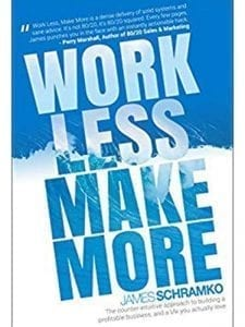 GTF 253 | Work Less Make More