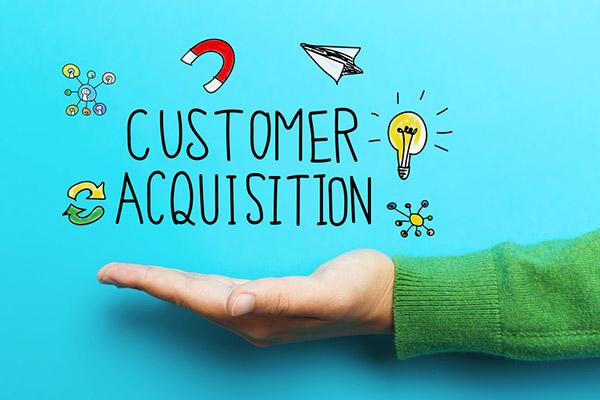 GTF 270 | Client Acquisition