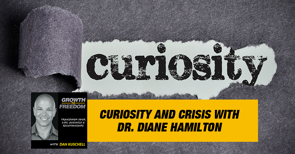 GTF 276 | Sustaining Curiosity